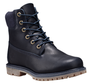 Timberland-boots-fall-winter-2016-2017-for-women-34
