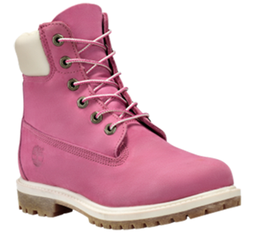 Timberland-boots-fall-winter-2016-2017-for-women-35