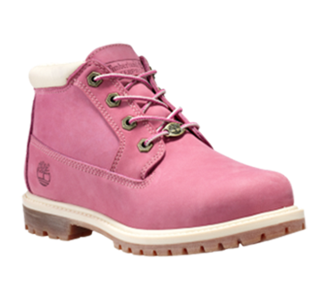 Timberland-boots-fall-winter-2016-2017-for-women-36