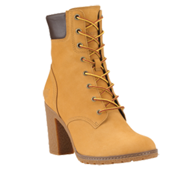 Timberland-boots-fall-winter-2016-2017-for-women-37