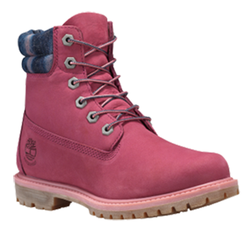 Timberland-boots-fall-winter-2016-2017-for-women-38