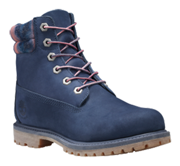 Timberland-boots-fall-winter-2016-2017-for-women-39