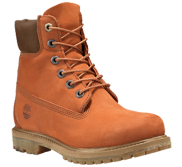 Timberland-boots-fall-winter-2016-2017-for-women-40