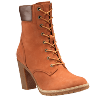 Timberland-boots-fall-winter-2016-2017-for-women-41