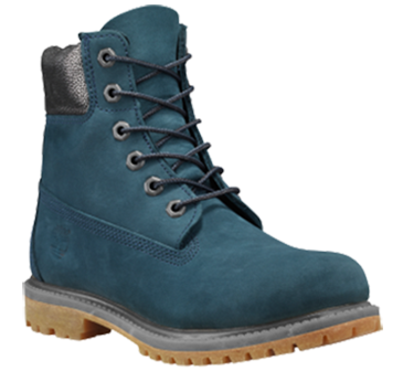 Timberland-boots-fall-winter-2016-2017-for-women-42