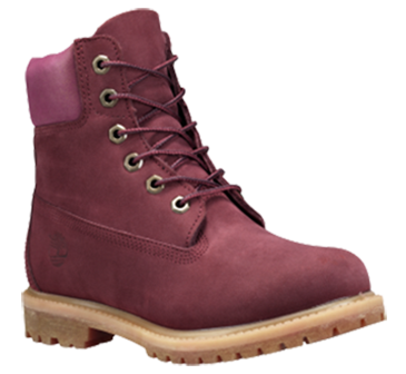 Timberland-boots-fall-winter-2016-2017-for-women-43