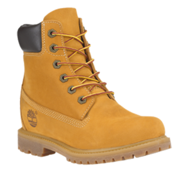 Timberland-boots-fall-winter-2016-2017-for-women-6