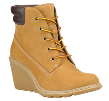 Timberland-boots-fall-winter-2016-2017-for-women-7