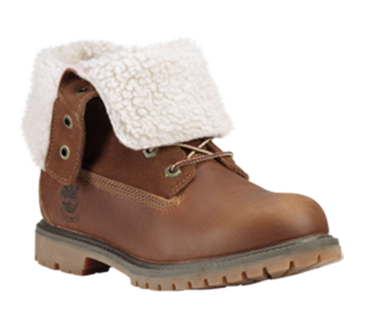 Timberland-boots-fall-winter-2016-2017-for-women-8