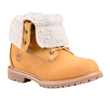 Timberland-boots-fall-winter-2016-2017-for-women-9