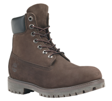Timberland-boots-fall-winter-2016-2017-shoes-for-men-1