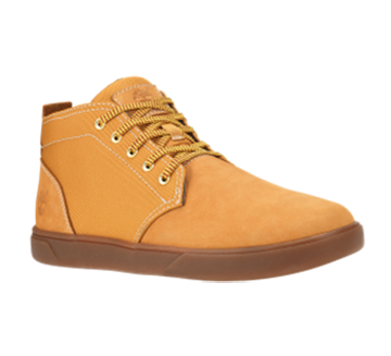 Timberland-boots-fall-winter-2016-2017-shoes-for-men-10
