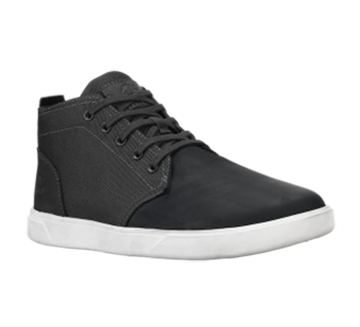 Timberland-boots-fall-winter-2016-2017-shoes-for-men-11
