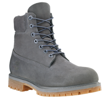 Timberland-boots-fall-winter-2016-2017-shoes-for-men-12