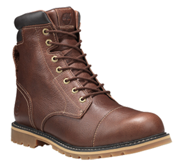Timberland-boots-fall-winter-2016-2017-shoes-for-men-14