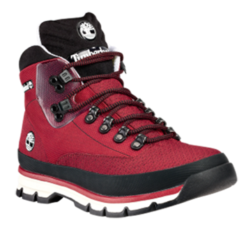Timberland-boots-fall-winter-2016-2017-shoes-for-men-15