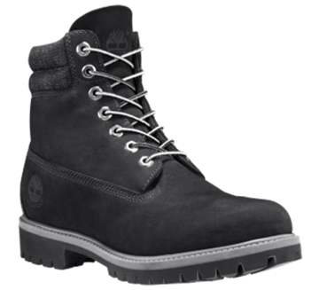 Timberland-boots-fall-winter-2016-2017-shoes-for-men-16