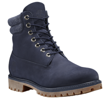 Timberland-boots-fall-winter-2016-2017-shoes-for-men-17