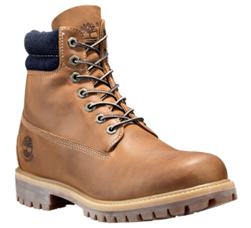 Timberland-boots-fall-winter-2016-2017-shoes-for-men-18