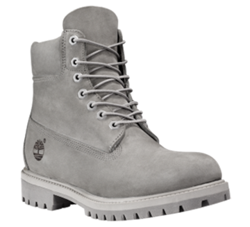 Timberland-boots-fall-winter-2016-2017-shoes-for-men-19