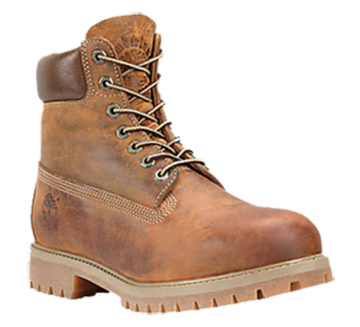 Timberland-boots-fall-winter-2016-2017-shoes-for-men-2