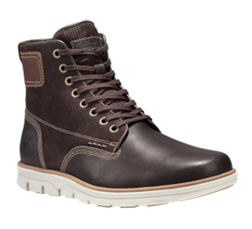 Timberland-boots-fall-winter-2016-2017-shoes-for-men-20