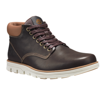 Timberland-boots-fall-winter-2016-2017-shoes-for-men-21