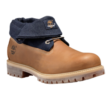 Timberland-boots-fall-winter-2016-2017-shoes-for-men-22