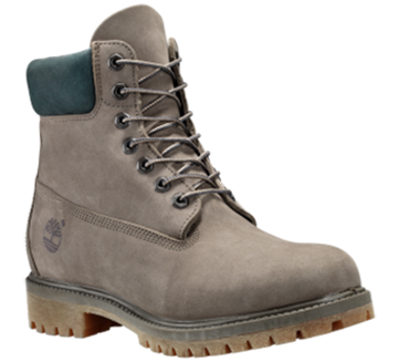 Timberland-boots-fall-winter-2016-2017-shoes-for-men-23