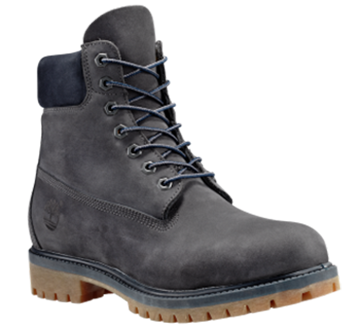 Timberland-boots-fall-winter-2016-2017-shoes-for-men-24