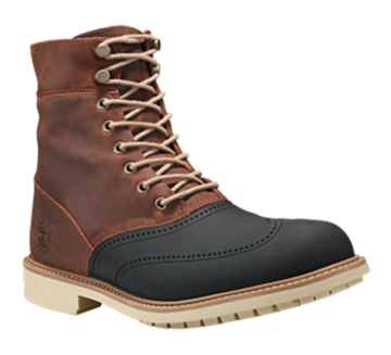 Timberland-boots-fall-winter-2016-2017-shoes-for-men-25