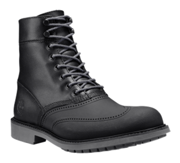 Timberland-boots-fall-winter-2016-2017-shoes-for-men-26