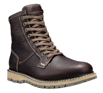 Timberland-boots-fall-winter-2016-2017-shoes-for-men-27