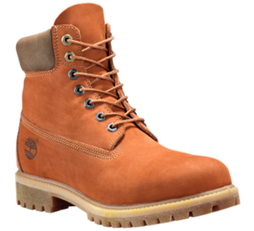 Timberland-boots-fall-winter-2016-2017-shoes-for-men-28
