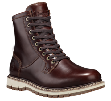 Timberland-boots-fall-winter-2016-2017-shoes-for-men-29