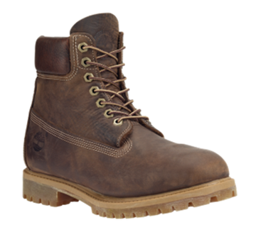 Timberland-boots-fall-winter-2016-2017-shoes-for-men-3