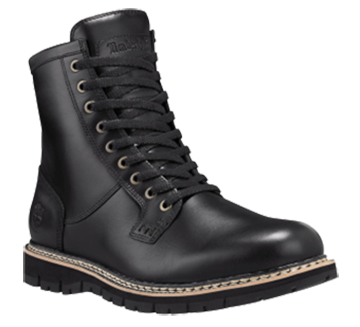 Timberland-boots-fall-winter-2016-2017-shoes-for-men-30