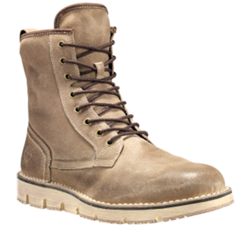 Timberland-boots-fall-winter-2016-2017-shoes-for-men-31