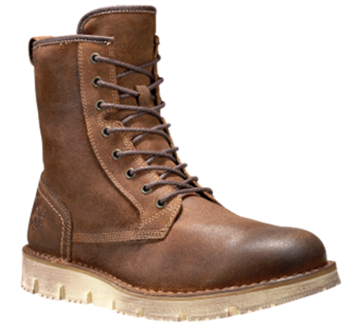 Timberland-boots-fall-winter-2016-2017-shoes-for-men-32