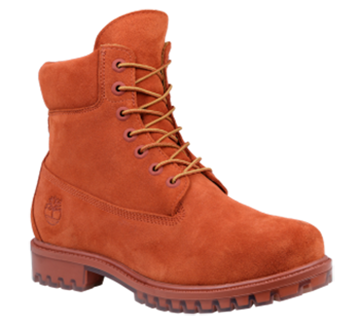 Timberland-boots-fall-winter-2016-2017-shoes-for-men-33
