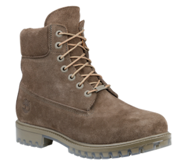 Timberland-boots-fall-winter-2016-2017-shoes-for-men-34