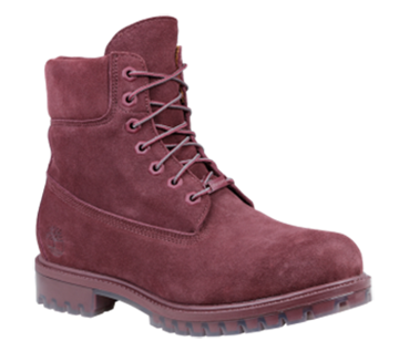 Timberland-boots-fall-winter-2016-2017-shoes-for-men-35