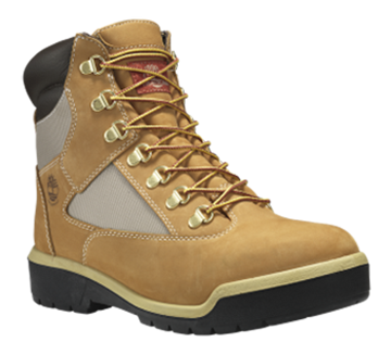 Timberland-boots-fall-winter-2016-2017-shoes-for-men-36