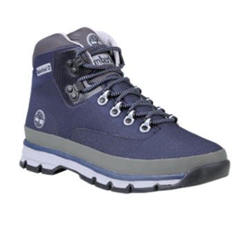 Timberland-boots-fall-winter-2016-2017-shoes-for-men-37