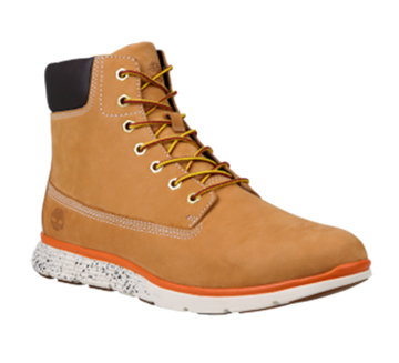 Timberland-boots-fall-winter-2016-2017-shoes-for-men-38