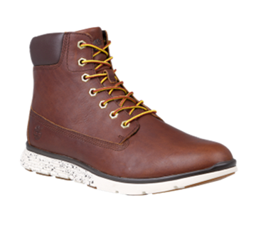 Timberland-boots-fall-winter-2016-2017-shoes-for-men-39
