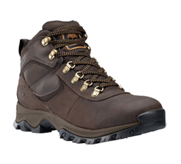 Timberland-boots-fall-winter-2016-2017-shoes-for-men-4