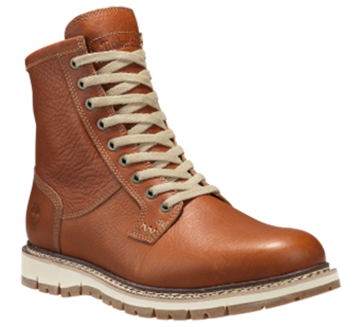 Timberland-boots-fall-winter-2016-2017-shoes-for-men-40
