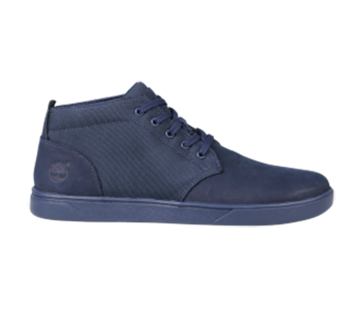 Timberland-boots-fall-winter-2016-2017-shoes-for-men-41