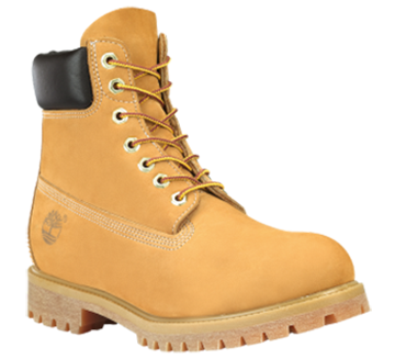 Timberland-boots-fall-winter-2016-2017-shoes-for-men-42